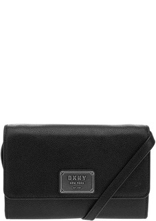 Сумка DKNY 1766527, черная