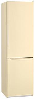Холодильник NORD NRB 110 732 Beige