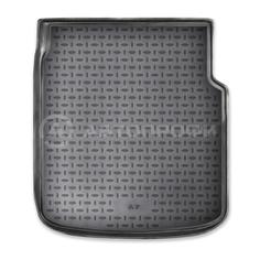 Коврик в багажник для Lexus ES VI 250 2012- / 86808 Sei Ntex