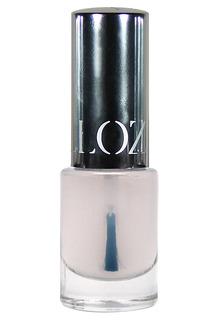 Алмазный укрепитель для ногтей YZ (Иллозур)