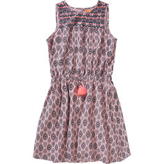 Платье Staccato для девочки