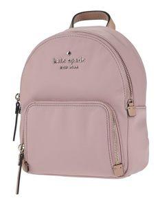 Рюкзаки и сумки на пояс Kate Spade New York