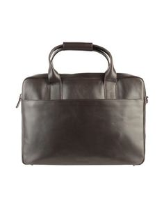 Деловые сумки Royal Republiq