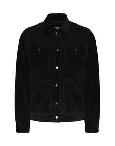 Куртка 8 by Yoox
