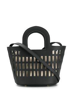 Hereu маленькая сумка-шопер
