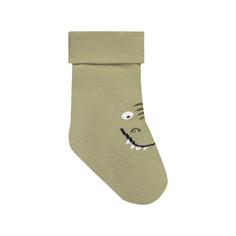 Носки Crockid