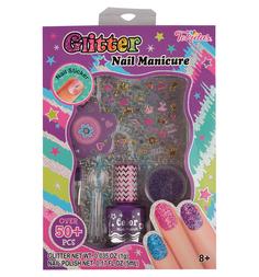 Набор для детей Tokidas Дизайн ногтей