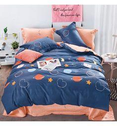 Комплект постельного белья Your dream Марсианин