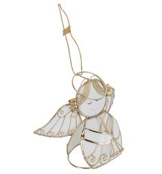 Елочное украшение Winter Wings Ангел