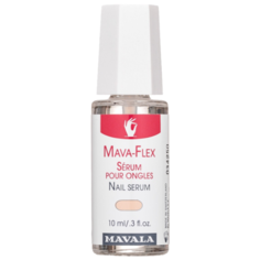 Сыворотка Mavala Mava-Flex Serum 10 мл