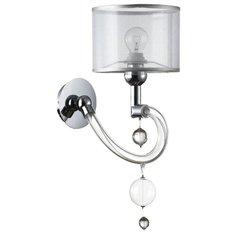 Настенный светильник MAYTONI Bubble Dreams MOD603-01-N