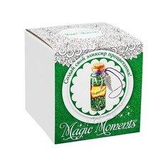 Magic Moments Набор для создания украшений. Создай свой эликсир процветания