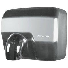 Сушилка для рук Electrolux EHDA/N-2500 2500 Вт серебристый