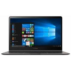 "Ноутбук ASUS ZenBook Flip S UX370UA (Intel Core i7 8550U 1800 MHz/13.3""/1920x1080/16GB/512GB SSD/DVD нет/Intel UHD Graphics 620/Wi-Fi/Bluetooth/Windows 10 Home) 90NB0EN2-M10500 серый"