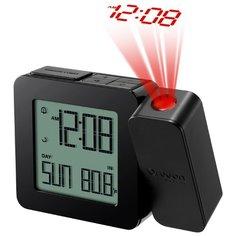 Термометр Oregon Scientific RM338PX черный