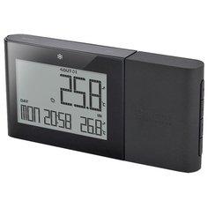 Термометр Oregon Scientific RMR262 черный