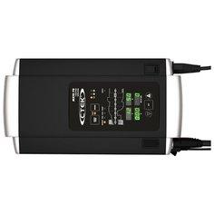 Зарядное устройство CTEK MXTS 70 50 черный/серебристый