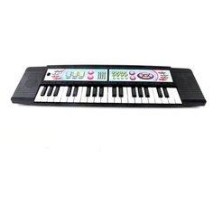 Shantou Gepai пианино BL646 черный
