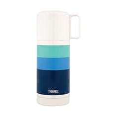 Классический термос Thermos FEJ-350 (0,35 л) синий