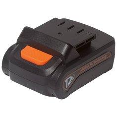 Аккумуляторный блок Bort BA-12U 93410327 12 В 1.5 А·ч