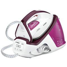 Парогенератор Bosch TDS 4020 фиолетовый/белый