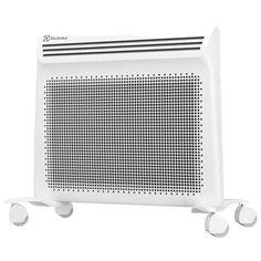 Инфракрасно-конвективный обогреватель Electrolux EIH/AG2-1000E белый