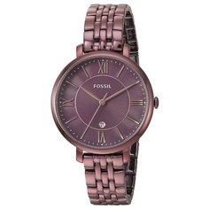 Наручные часы FOSSIL ES4100