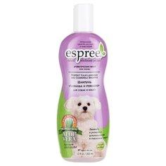 Шампунь Espree Лаванда и ромашка SR Perfect Calm Lavender And Chamomile Shampoo 355 мл