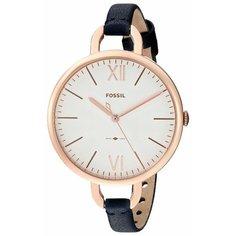 Наручные часы FOSSIL ES4355
