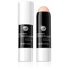 Bell Основа под макияж в виде карандаша HYPOAllergenic Make-Up Primer Stick 6.8 мл светло-бежевый