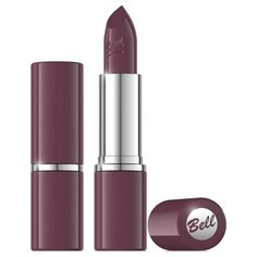 Bell Помада для губ Colour Lipstick, оттенок 07