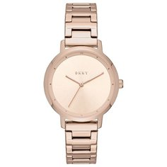 Наручные часы DKNY NY2637