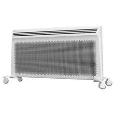 Инфракрасно-конвективный обогреватель Electrolux EIH/AG2-2000E белый