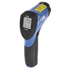 Пирометр (бесконтактный термометр) CEM DT-8860В