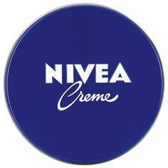 Nivea Creme Универсальный увлажняющий крем для лица и тела, 150 мл
