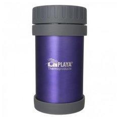 Термос для еды LaPlaya JMG (0,5 л) violet