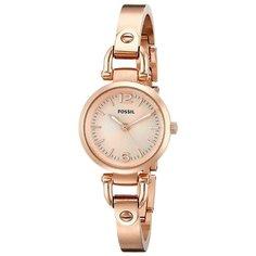 Наручные часы FOSSIL ES3268