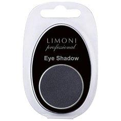 Limoni Тени для век Eye-Shadow 69