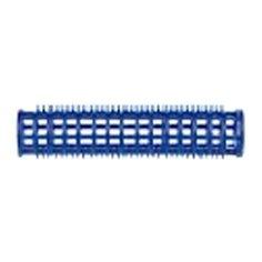 Классические бигуди DEWAL DBPP17 (17 мм) 10 шт. синий