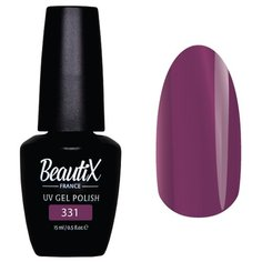 Гель-лак Beautix UV Gel Polish, 15 мл