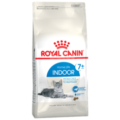 Корм для пожилых кошек Royal Canin 7+ для профилактики МКБ 1.5 кг