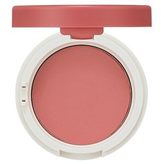 Holika Holika Румяна Jelly Dough Blusher 03 strawberry