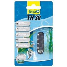 Термометр Tetra TH 30 черный