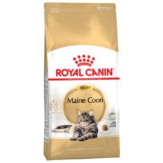 Корм для кошек Royal Canin Мейн-кун 2 кг