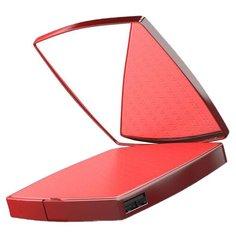 Аккумулятор HIPER Mirror 4000 red коробка