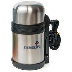 Классический термос Penguin BK-17SA (0,8 л) стальной