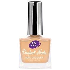 Лак Holy Rose Perfect Nails, 12 мл, оттенок 028