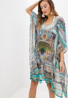 Платье пляжное Indiano Natural