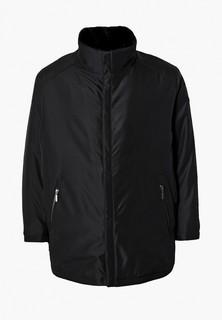 Куртка утепленная Naviator