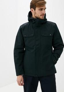 Куртка утепленная Craghoppers